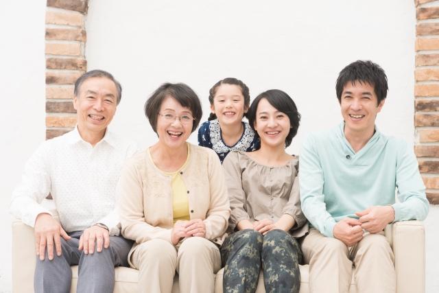 三世代画像